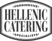 Hellenic Catering